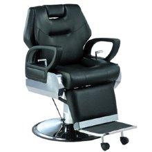 Кресло парикмахерское мужское A100 LORD