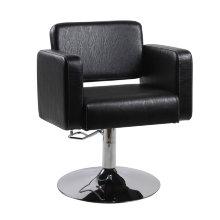 Panda Парикмахерское кресло Престиж