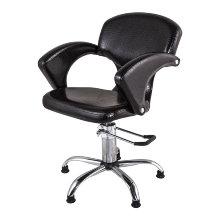 Panda Парикмахерское кресло Лайн