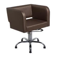 Panda Парикмахерское кресло Шайн