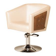Panda Парикмахерское кресло Гармония II